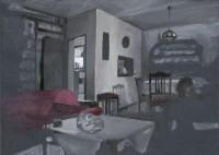 http://libusevendlova.cz/files/dimgs/thumb_0x200_26_59_542.jpg