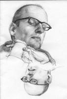 http://libusevendlova.cz/files/gimgs/th-56_Karikatura27.jpg