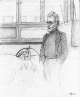 http://libusevendlova.cz/files/gimgs/th-56_Karikatura29.jpg