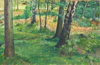 http://libusevendlova.cz/files/gimgs/th-57_Forest by Jiretín2001,tempera.jpg