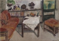 http://libusevendlova.cz/files/gimgs/th-59_03 Living-room,2001,pastel.jpg