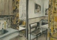 http://libusevendlova.cz/files/gimgs/th-59_31 Kitchen I,2002,gouache – kopie.jpg