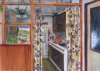 http://libusevendlova.cz/files/gimgs/th-59_32 Kitchen II,2003,watercolour – kopie.jpg